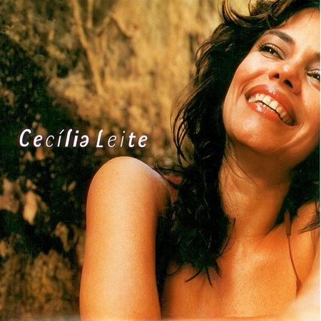 Cecília Leite (Cecília Leite) [2004]