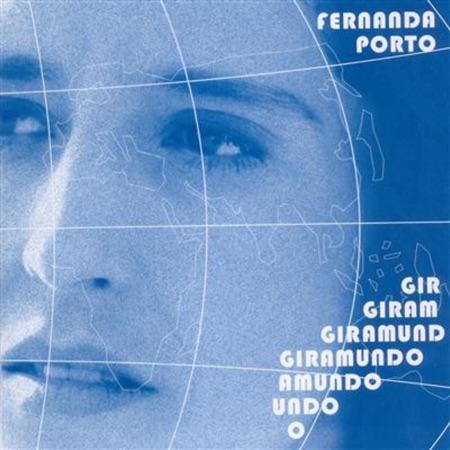 Giramundo (Fernanda Porto) [2004]