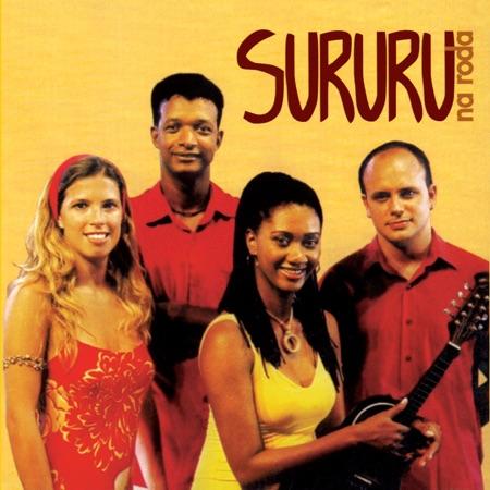Sururu na roda (Sururu na roda) [2004]