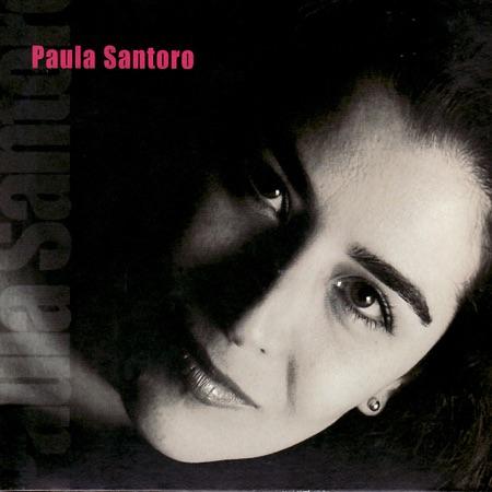 Paula Santoro (Paula Santoro) [2005]
