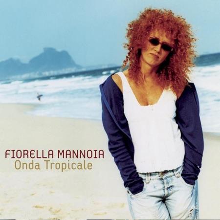 Onda Tropicale (Fiorella Mannoia)