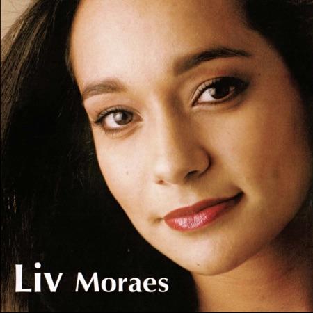 Liv Moraes (Liv Moraes)