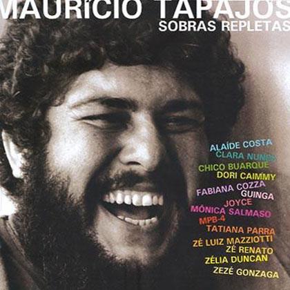 Sobras repletas (Maurício Tapajós) [2006]