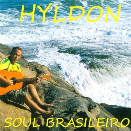 Soul Brasileiro (Hyldon)