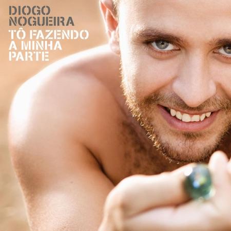 T� fazendo a minha parte (Diogo Nogueira)