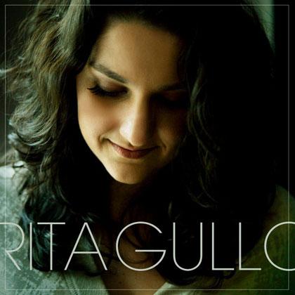 Rita Gullo (Rita Gullo) [2011]