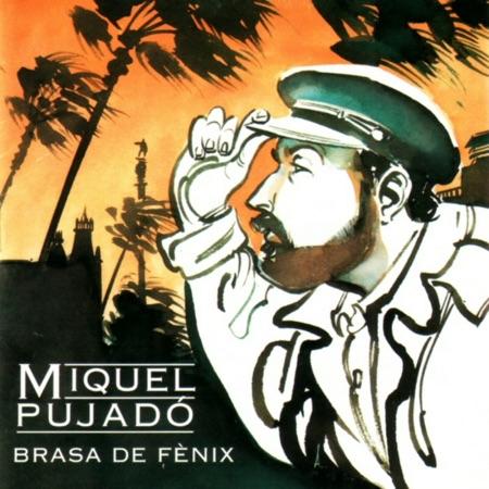 Brasa de fènix (Miquel Pujadó) [1995]