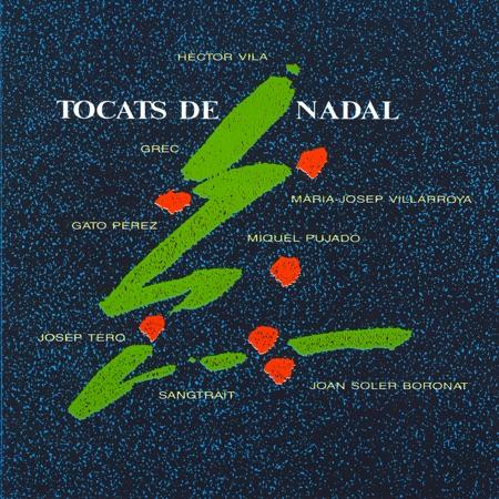 Tocats de nadal (Obra col·lectiva) [1988]