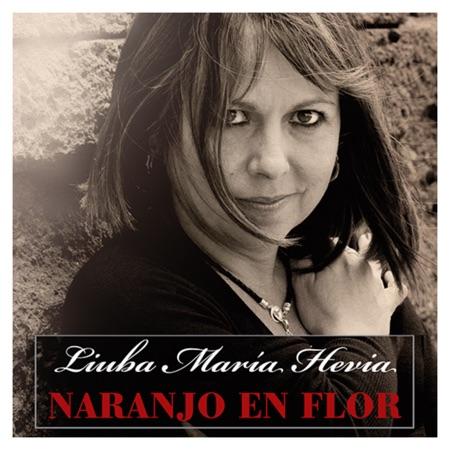 Naranjo en flor (Liuba María Hevia) [2012]