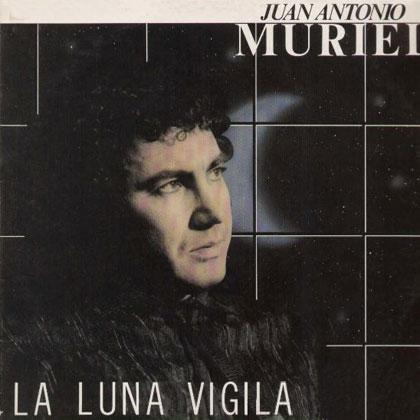 La luna vigila (Juan Antonio Muriel)