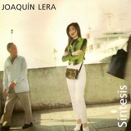Síntesis (Joaquín Lera)