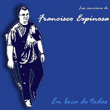 En boca de todos (Fran Espinosa) [2006]