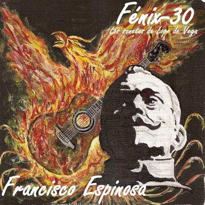 Fénix-30 (Fran Espinosa)