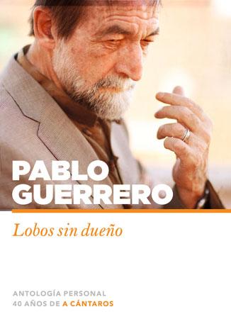 Lobos sin dueño (Pablo Guerrero)