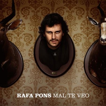 Mal te veo (Rafa Pons) [2007]