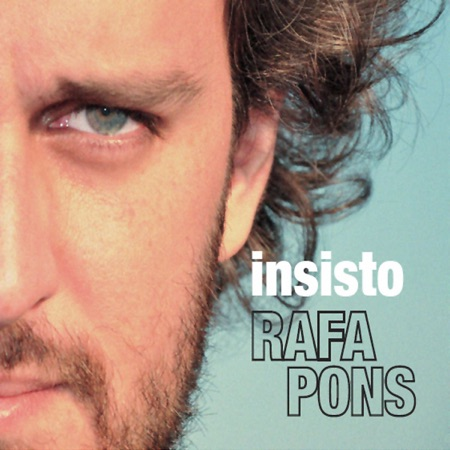 Insisto (Rafa Pons)