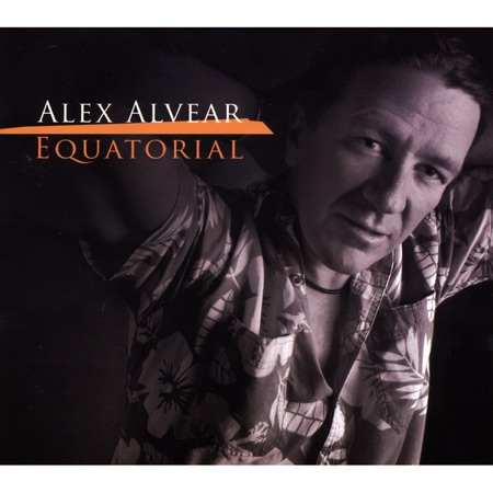 Equatorial (Alex Alvear)