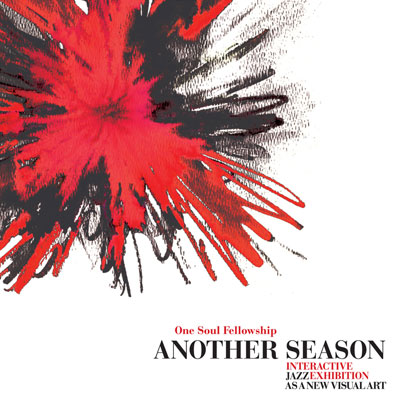 Another season (One Soul Fellowship) [2009]