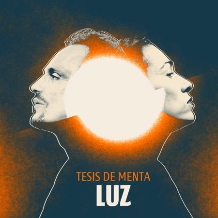 Luz (Tesis de menta)