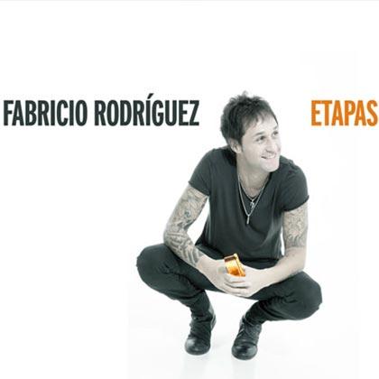 Etapas (Fabricio Rodríguez) [2013]