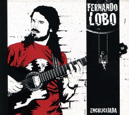 Encrucijada (Fernando Lobo)