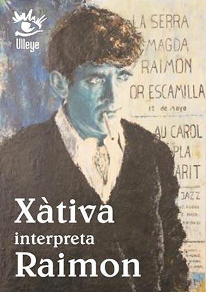 Xàtiva interpreta Raimon (Obra colectiva) [2013]