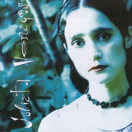 Aquí (Julieta Venegas) [1997]