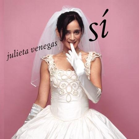 Sí (Julieta Venegas) [2003]