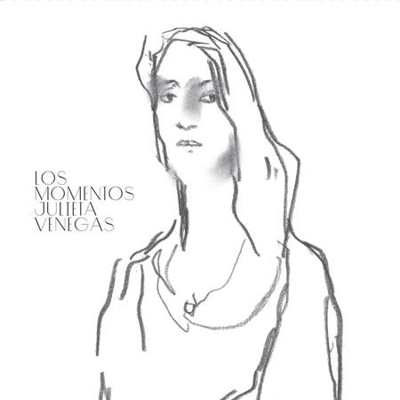 Los momentos (Julieta Venegas) [2013]