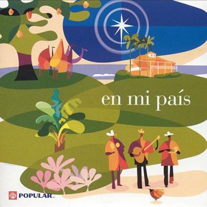 En mi País (Obra colectiva) [2004]