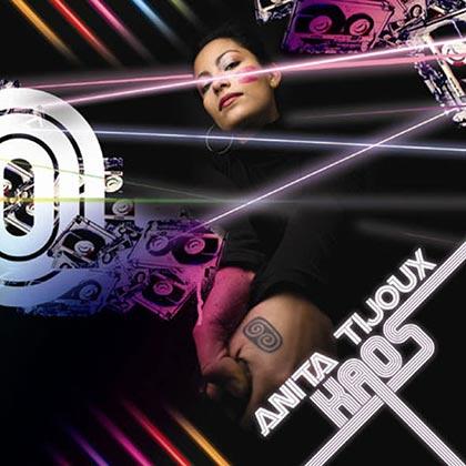 Kaos (Ana Tijoux) [2007]