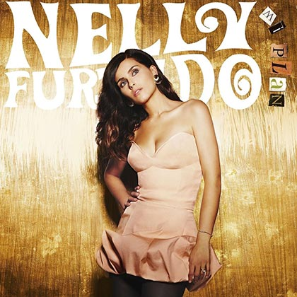 Mi plan (Nelly Furtado) [2009]