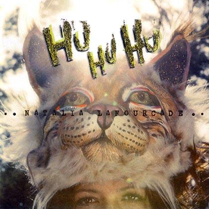 Hu hu hu (Natalia Lafourcade) [2009]