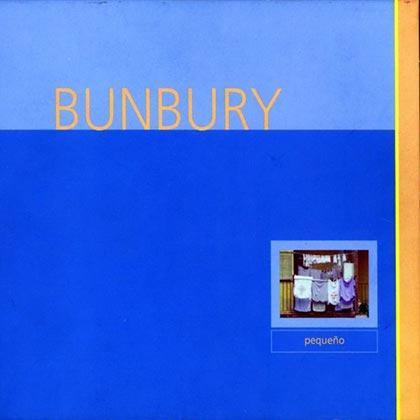 Pequeño (Bunbury)
