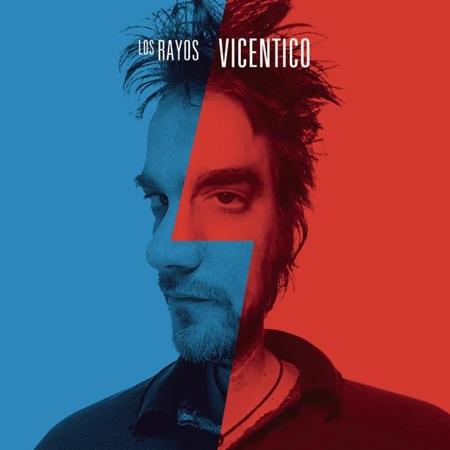 Los rayos (Vicentico) [2004]