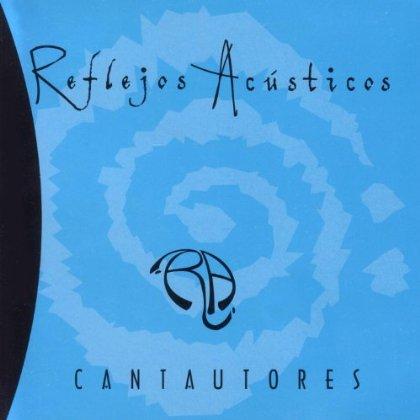 Reflejos acústicos (Obra colectiva) [2003]