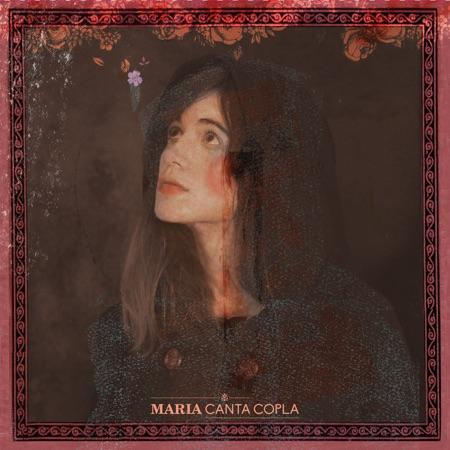 Maria canta copla (Maria Rodés)
