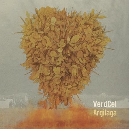 Argilaga (VerdCel) [2014]