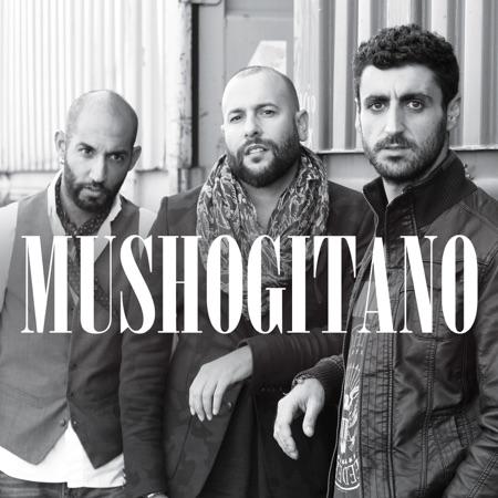 Mushogitano (Mushogitano) [2014]