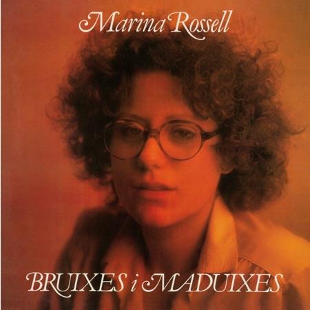Bruixes i maduixes (Marina Rossell) [1980]