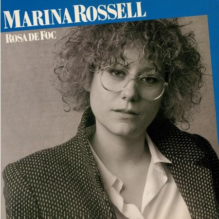 Rosa de foc (Marina Rossell) [1988]