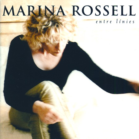Entre l�nies (Marina Rossell)