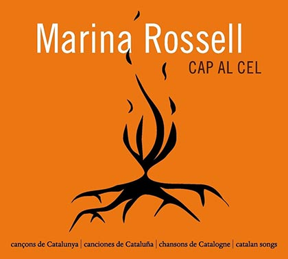 Cap al cel (Marina Rossell)