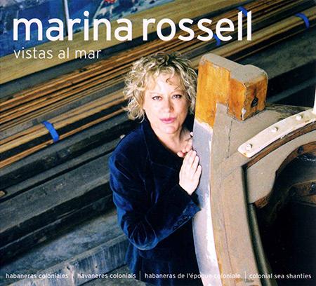Vistas al mar (Marina Rossell) [2006]