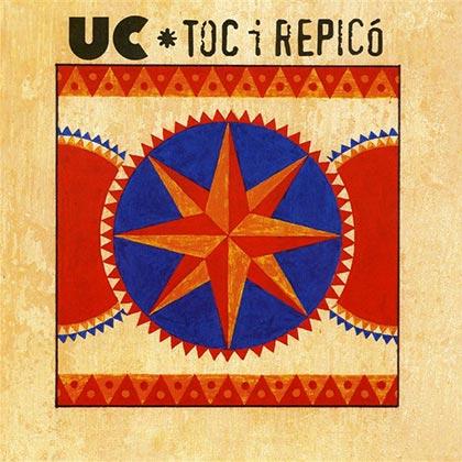 Toc i repicó (Uc)