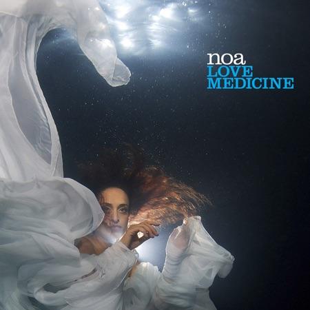 Love Medicine (Noa) [2014]