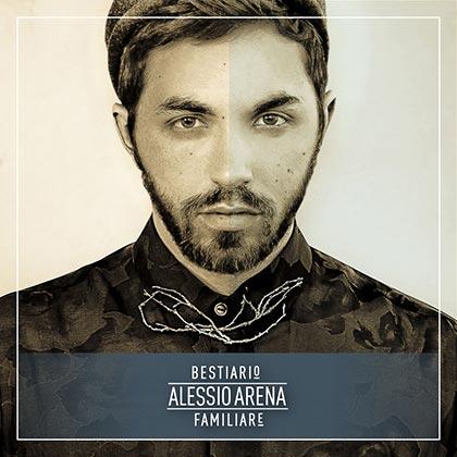 Bestiari(o) familiar(e) (Alessio Arena) [2014]