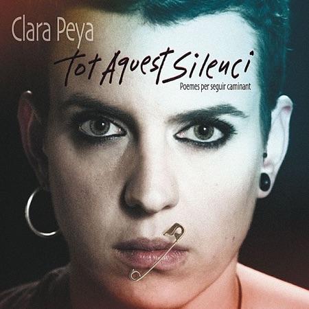Tot aquest silenci (Clara Peya) [2012]