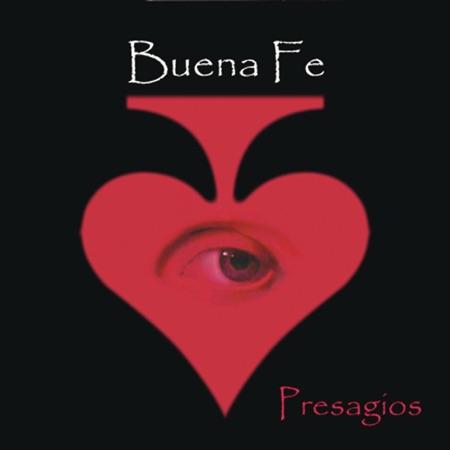Presagios (Buena Fe)