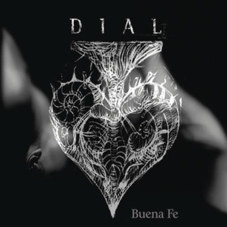 Dial (Buena Fe) [2013]